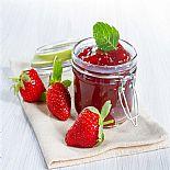 果�u草莓�u�{莓�u食品�Q化�dao)jian)空(kong)��Q化工程